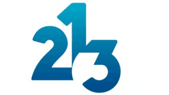 213-1-prev