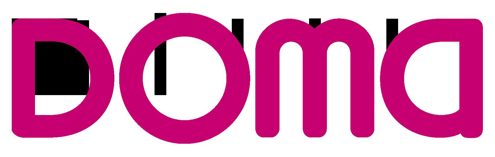 doma_tv_sk