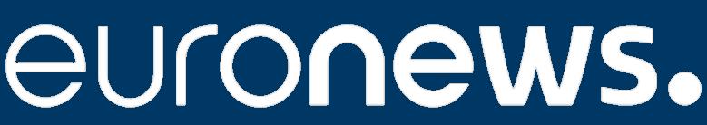 euronews-_2016_logo
