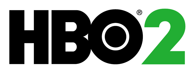 hbo_2_logo_poland