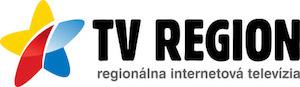 TV región