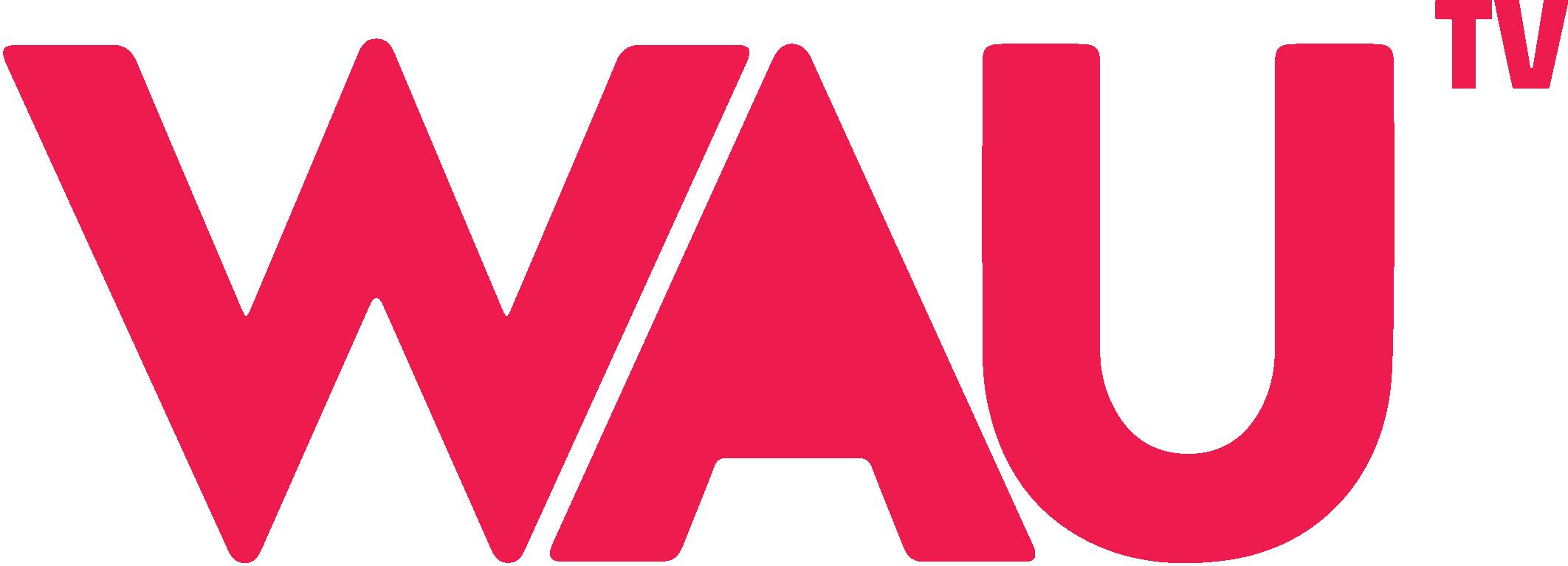 wau-logo