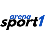 arena-sport1