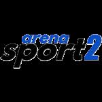 arena-sport2