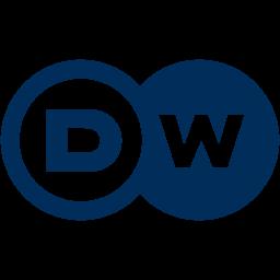asien-dw-de