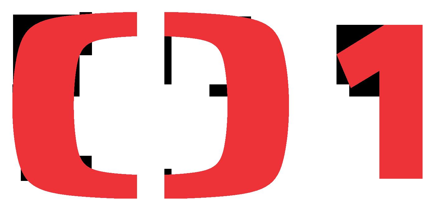 ceska_televize1_hd