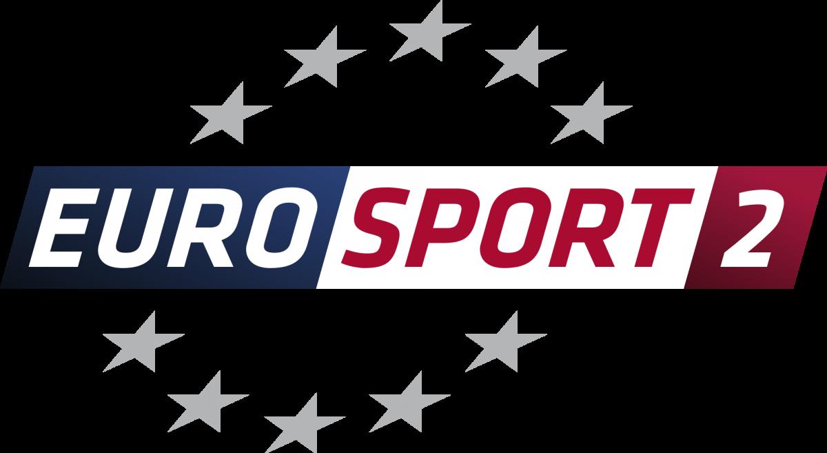 eurosport-2