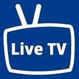 Live.TV! kresŤanská TV