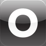 ockoexpresicongloss-150x150