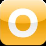 ocko_gold-150x150