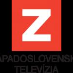 Západoslovenská TV